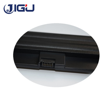 JIGU 8 Cell Laptopo Baterija HP COMPAQ Business Notebook 6720s 6720s/CT 6730s 6730s/CT 6735s 6820s 6830s 153822